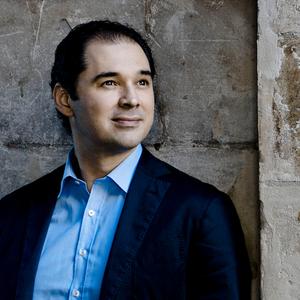 Tugan Sokhiev / Lélio Philharmonie de Paris Paris
