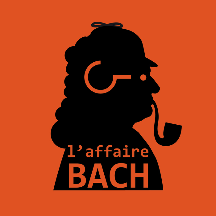 L'affaire Bach UCLy