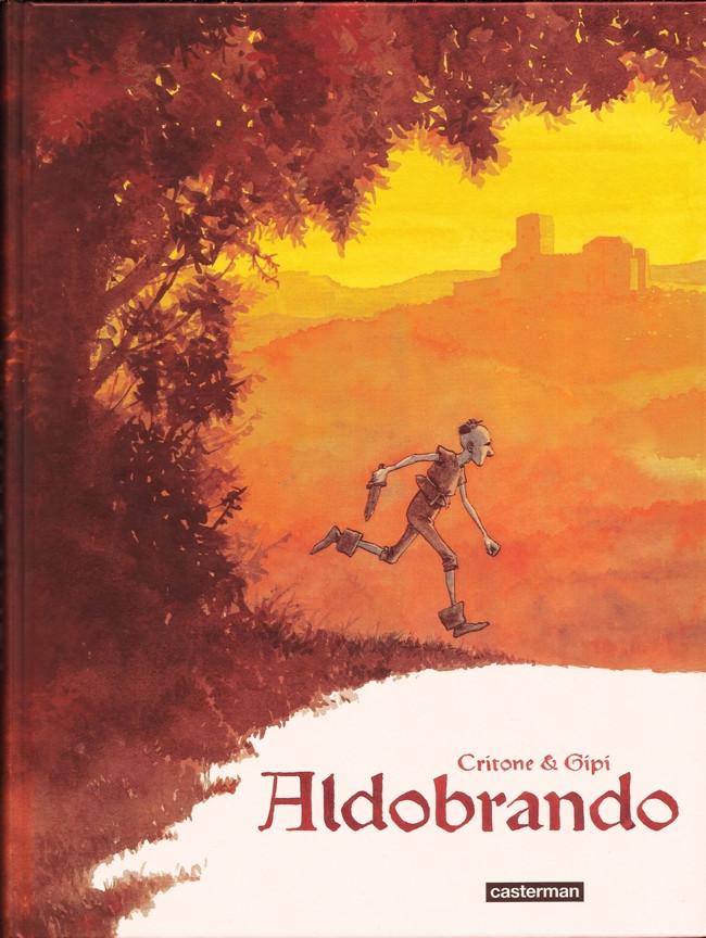 bd aldobrando