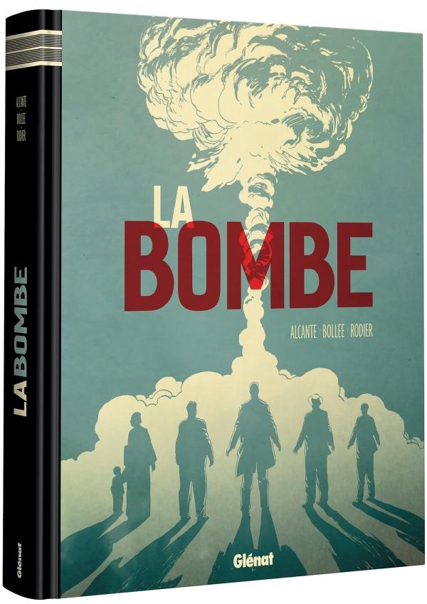bd la bombe