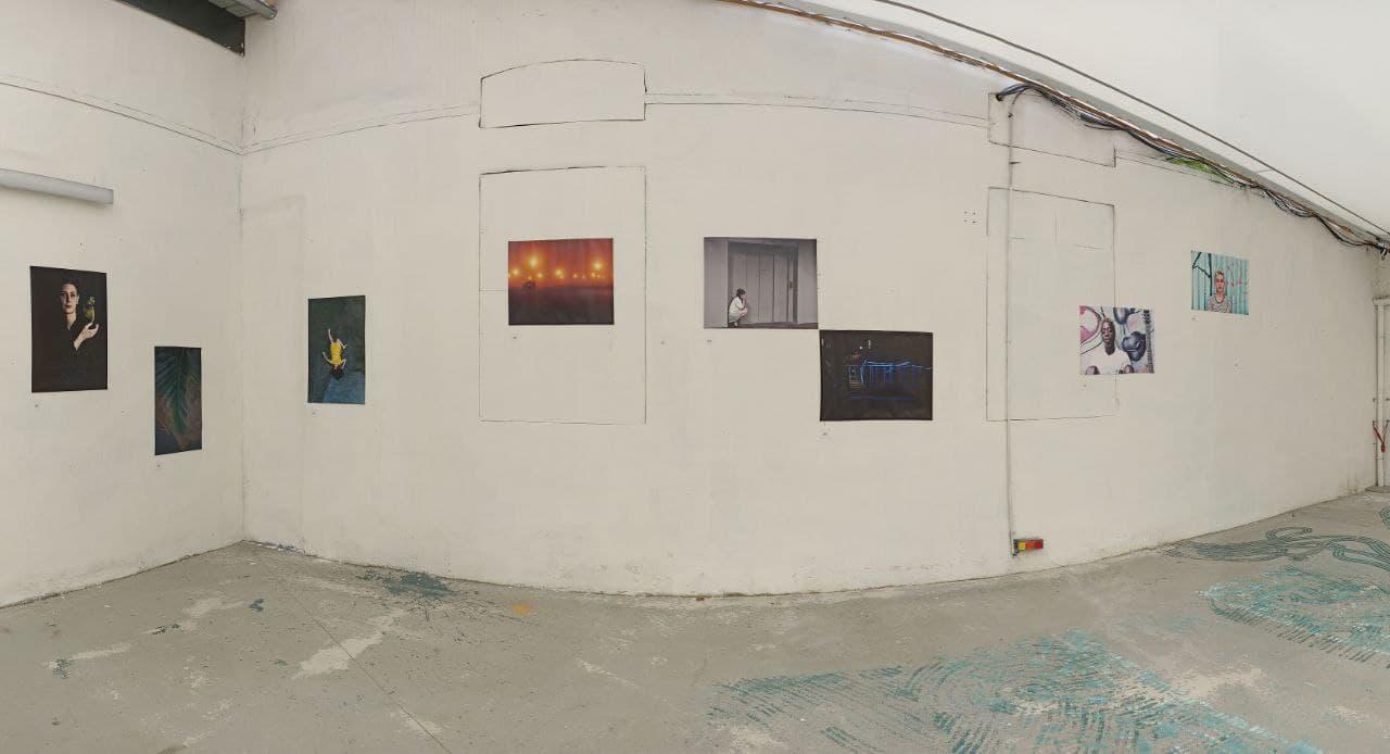 expo photo déplacements rennes