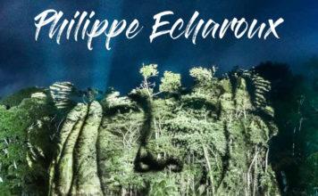 philippe echaroux art