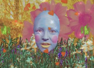 Hilary Galbreaith artiste