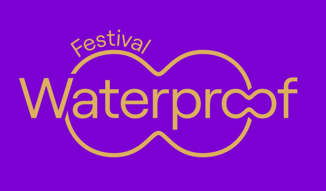 festival waterproof rennes