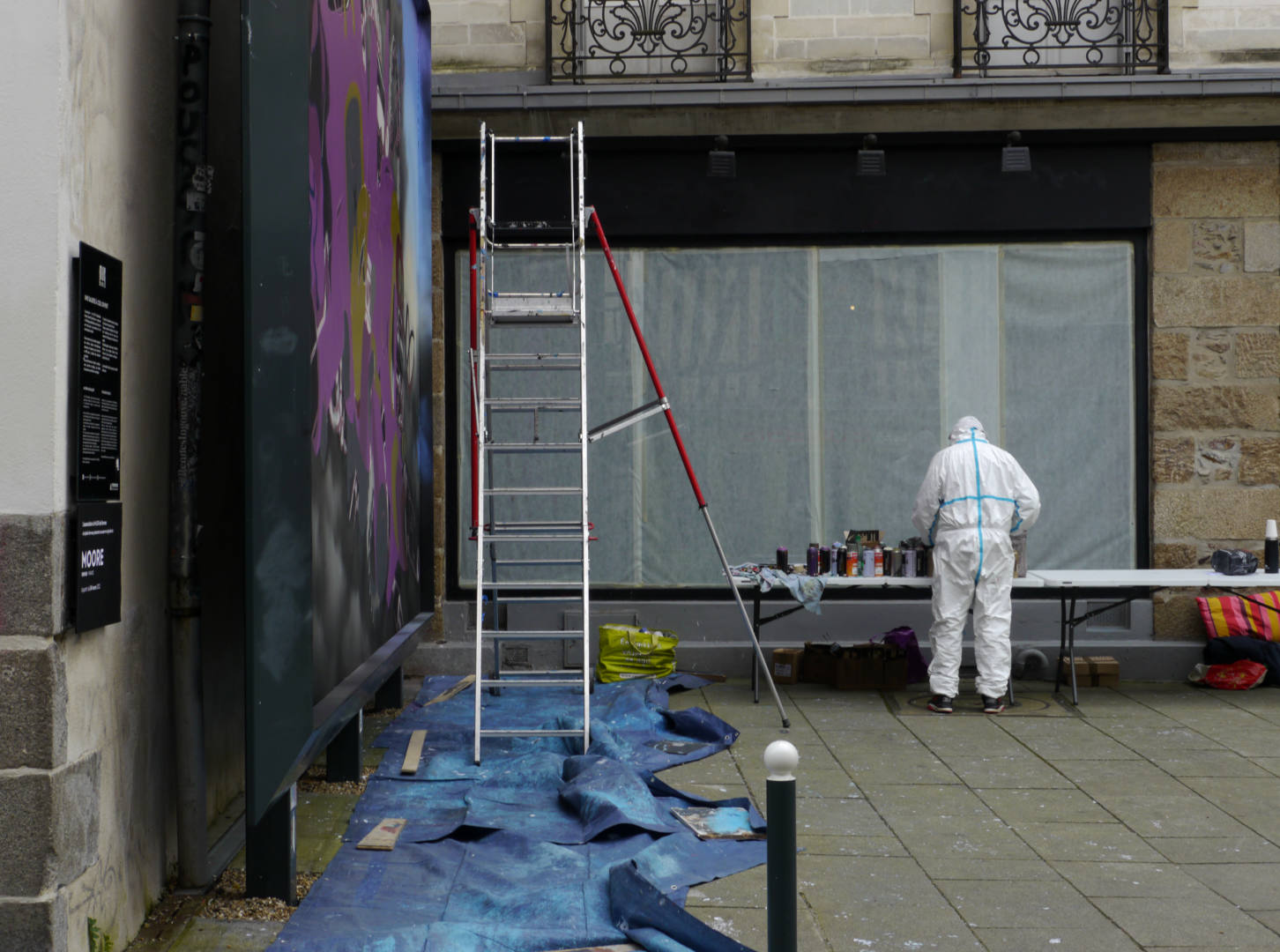 moore street-art rennes