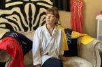 Marie Kiss La Joue Rennes