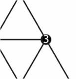 tetraktys pythagore